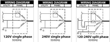 volt wiring diagram with blueprint pictures 10072 linkinx com 240v 1 Phase Wiring Diagram medium size of wiring diagrams volt wiring diagram with simple images volt wiring diagram with blueprint 240 Volt Single Phase Wiring