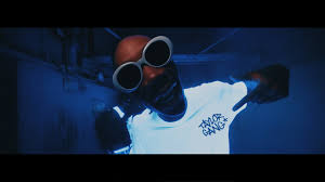 Bake Sale Display Video Wiz Khalifa Released The Official Video For Bake Sale Ft