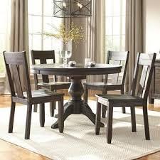 305 best nebraska furniture mart images