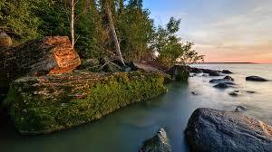 hd wallpapers nature 1080p. Beautiful 1080p Wallpaper HD 1080p Intended Hd Wallpapers Nature N