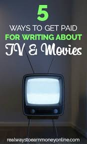 best cat s lance writing tips images extra 5 sites that will pay you to write about tv movies