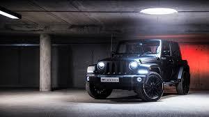 kahnjeepwranglercj300 1 the latest jeep wrangler sahara