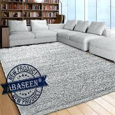 large floor rugs 6 of extra large x small silver gy rug floor carpet thick large floor rugs