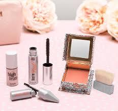 sunday my prince will e natural makeup kit