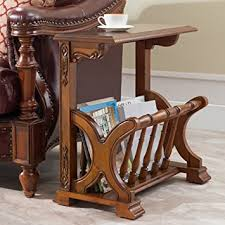 Living Room Magazine Holder Adorable Amazon Magazine Holder Table Wood Magazine Holders Bookshelf
