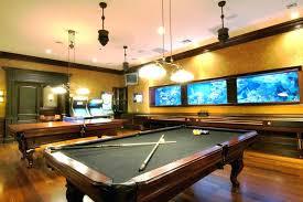 rec room furniture. Recreation Room Furniture Boys Game Ideas Video Basement Rec E
