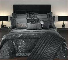 new black and cream duvet cover 71 in king size duvet covers with black and cream