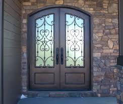 iron and glass front doors front door front door design full image for kids coloring front iron and glass front doors