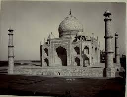 taj mahal essay essay on taj mahal essay writing on taj mahal in  years ago a photo essay taj mahal 1890 acirccopyunknown wikicommons