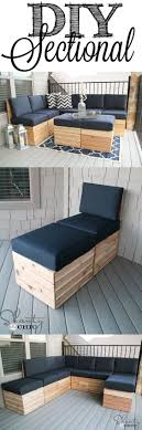 Shanty 2 Chic Coffee Table 17 Best Ideas About Shanty To Chic 2017 On Pinterest Shanty 2