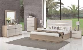 Led Bedroom Furniture Loft Led Bedroom