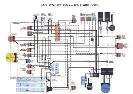 dean razorback wiring diagram wiring diagram dean razorback wiring diagram mlx fryer portal o anyone like themmedium size of dean edge 4
