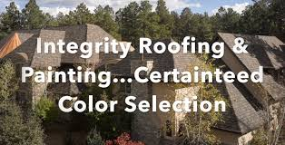 angie s award for 2016 integrity roofing and painting