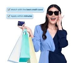 With a lot of credit card offers online and in malls, you need to take a step back and give it a lot of thought before you fill out the application form. Compare Credit Cards Find Your Best Match