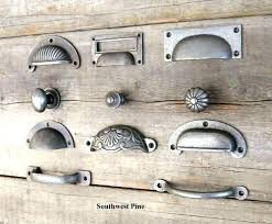 knobs and pulls. Kitchen Cupboard Knobs And Handles Cabinet Pulls Dresser Hardware Image Of Decorative Drawer