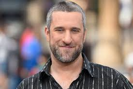 Who is Saved By The Bell star Dustin Diamond?