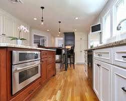 grey cabinet doors grey and white cabinets dark grey kitchen walls kitchen wall paint colors with white cabinets white kitchens with wood floors