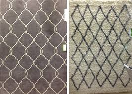 rugs at home home good rugs epic area rugs