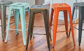 bar chair height. Delighful Height How To Choose The Right Bar Stool Height Intended Chair