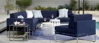 crate barrel outdoor furniture. Pottery Barn Patio Furniture Sale Craigslist Dining Table And Chairs Wicker Crate Barrel Outdoor Irenerecoverymap