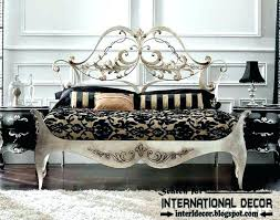 Wood and iron bedroom furniture Metal Wrought Iron Bedroom Set Bedroom Furniture Headboards White Wrought Iron Bedroom Furniture Iron Bed Headboards For Wrought Iron Bedroom Ogesico Wrought Iron Bedroom Set Wood And Metal Bedroom Furniture Wrought