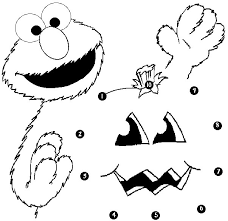 Small Picture coloring pages 2