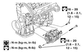 1999 nissan maxima engine diagram wiring diagram for 1999 nissan altima the wiring diagram 2008 nissan altima 6 cylinder engine diagram