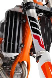 2018 ktm parts fiche. simple ktm ktm announces 2018 sxf 250 inside ktm parts fiche