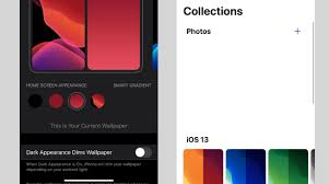 Images and code leak reveal iOS 14 ...