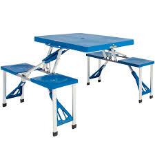 cabinet lovely folding portable tables 10 sky2499lrg 1 folding portable tables