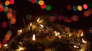 xmas lighting decorations. led christmas lights string solar xmas lighting decorations