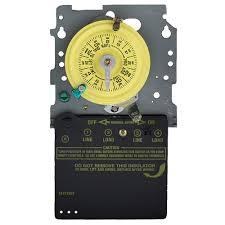 intermatic motion sensor light switch wiring diagram wiring diagram pf1202t intermaticintermatic motion sensor light switch wiring diagram 12