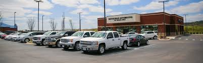 spring hill preowned dealer in spring hill tn used preowned dealership franklin nashville columbia bwoodtn