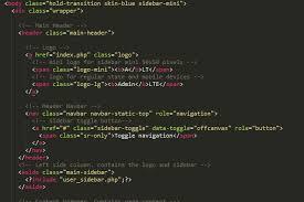 Лабораторная или курсовая работа по html css js php sql ajax  Лабораторная или курсовая работа по html css js php sql ajax