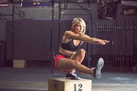 bodyweight strength leg workouts leg strength