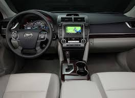 Toyota Camry. price, modifications, pictures. MoiBibiki