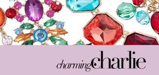 Image result for charming charlie