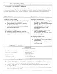 resume rubric high school book report template for tearing  resume critique rubric dom of iliad essay topics nightclub brilliant