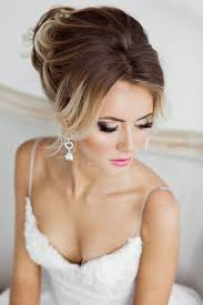 makeup hair artist for all occasions middot photos s beauty parlour 30 long wedding hairstyles we