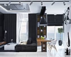 Monochromatic Color Scheme Living Room 17 Best Ideas About Living Room Colors On Pinterest Living Room