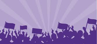 Black History Month: Celebrating Myrtle Morrison - SEIU Healthcare Union