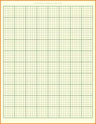 Turn Excel Into Graph Paper Now If You Want To Print It On Size Paper Navigate Page Layout Tab