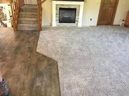 check out armstrong luxury vinyl flooring warranty requirements dwellings decor