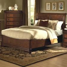 raven bed set raven platform bed bedroom furniture collection queen instructions set reviews home elements sets raven bed