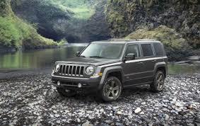jeeps available in sarasota fl at sunset dodge chrysler jeep ram fiat sarasota