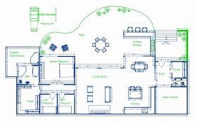 self sufficient house plans unique house self sufficient house plans