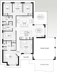 8 Metre Wide House Designs Pin On Matula
