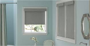 Best 25 White Wooden Blinds Ideas On Pinterest  White Shutter Blinds For Bathroom Windows