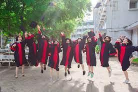 جامعة الاميرة نورة ماجستير - موسوعة
