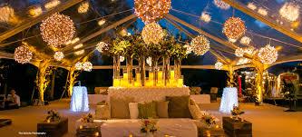 wedding party rentals austin tx